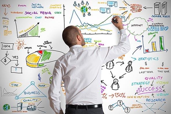gestión redes sociales Gestión redes sociales