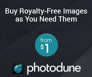 Banco imágenes barato
