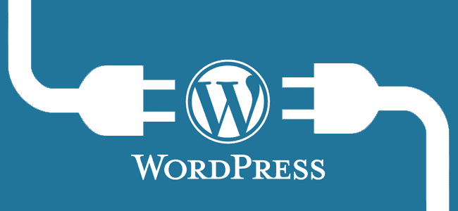 Clases particulares WordPress