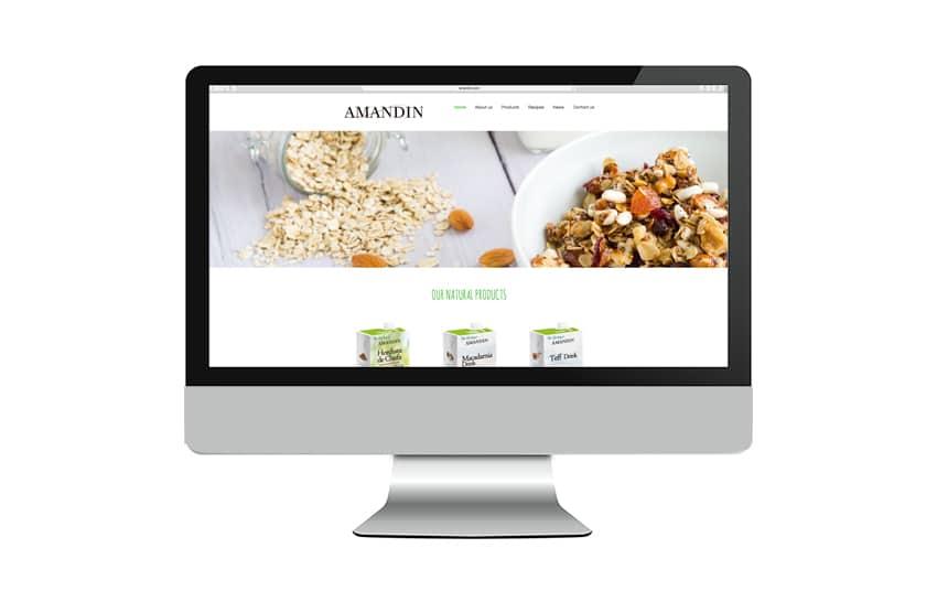 proyecto-pagina-web-amandineeuu