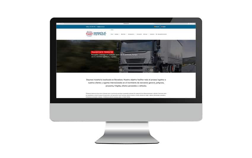 proyecto-pagina-web-aemaris1