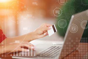 certificado de seguridad SSL para página Web o Tienda Online