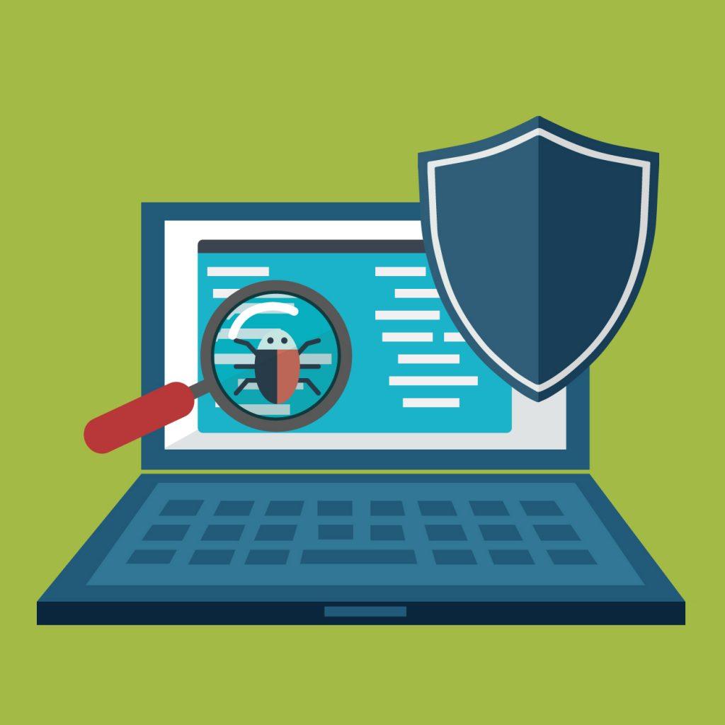 certificado de seguridad SSL para página Web o Tienda Online 02
