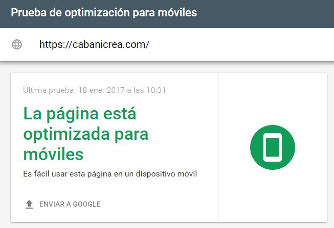 Tendencias SEO 01