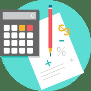 Presupuesto diseño página web