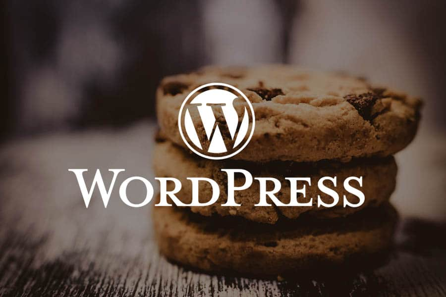 plugins cookies wordpress