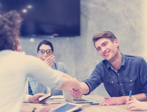 ¿Cómo hacer crecer tu negocio con los servicios de Web Marca Blanca?