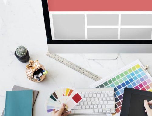 ¿Buscas una agencia de diseño Web Barcelona?