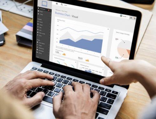 Aumenta el tráfico hacia tu web con Seo Barcelona